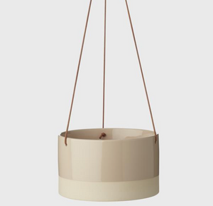 Billie Hanging Pot - Large