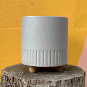 Birch Pot Fog Medium