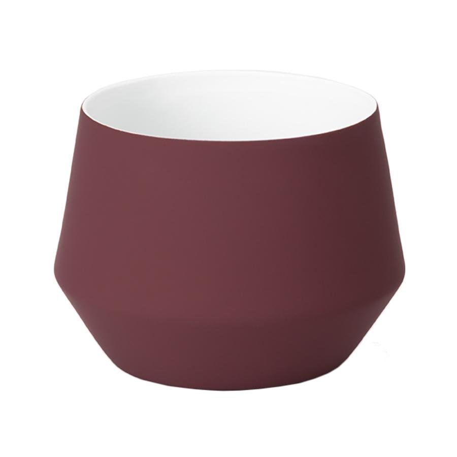 Samso Planter - Wine