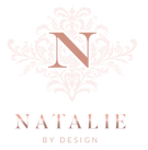 Natalie By Design