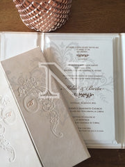 French Collection {Berta}