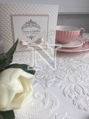 Rose Garden Collection {Fiona}