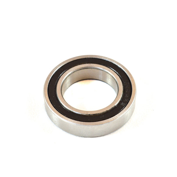 [21] Actuator Bearing - 3D Motorsport and Engineering, LLC
