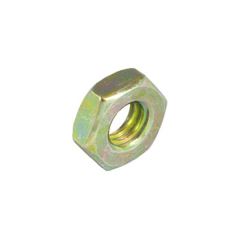 [29] Cable Adjuster Hex Nut - 3D Motorsport and Engineering, LLC
