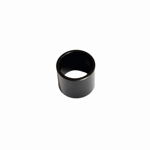 [05] Inner Shaft Spacer - 3D Motorsport and Engineering, LLC