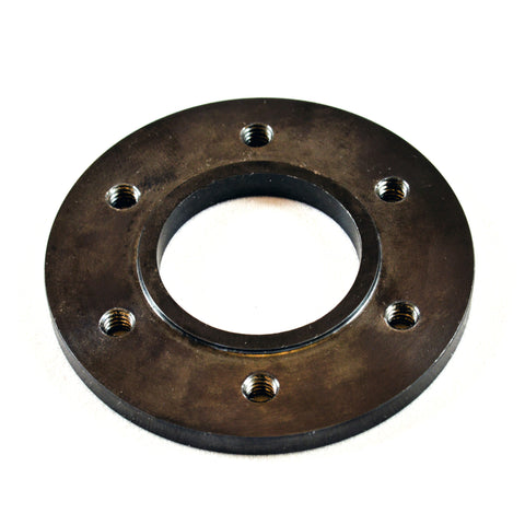 [04] Outer Pressure Plate - 3D Motorsport and Engineering, LLC
