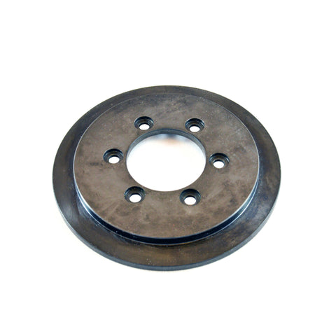 [03] Inner Pressure Plate - 3D Motorsport and Engineering, LLC - 1