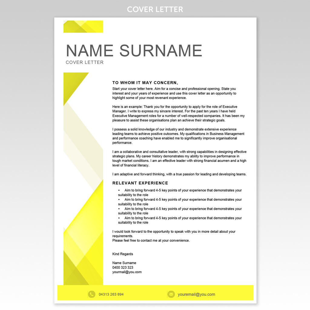 Cover letter for a fundraising proposal sponsorship proposal letter template fundraising proposal template Sample  Templates Proposal from New Jersey Conservation Foundation to