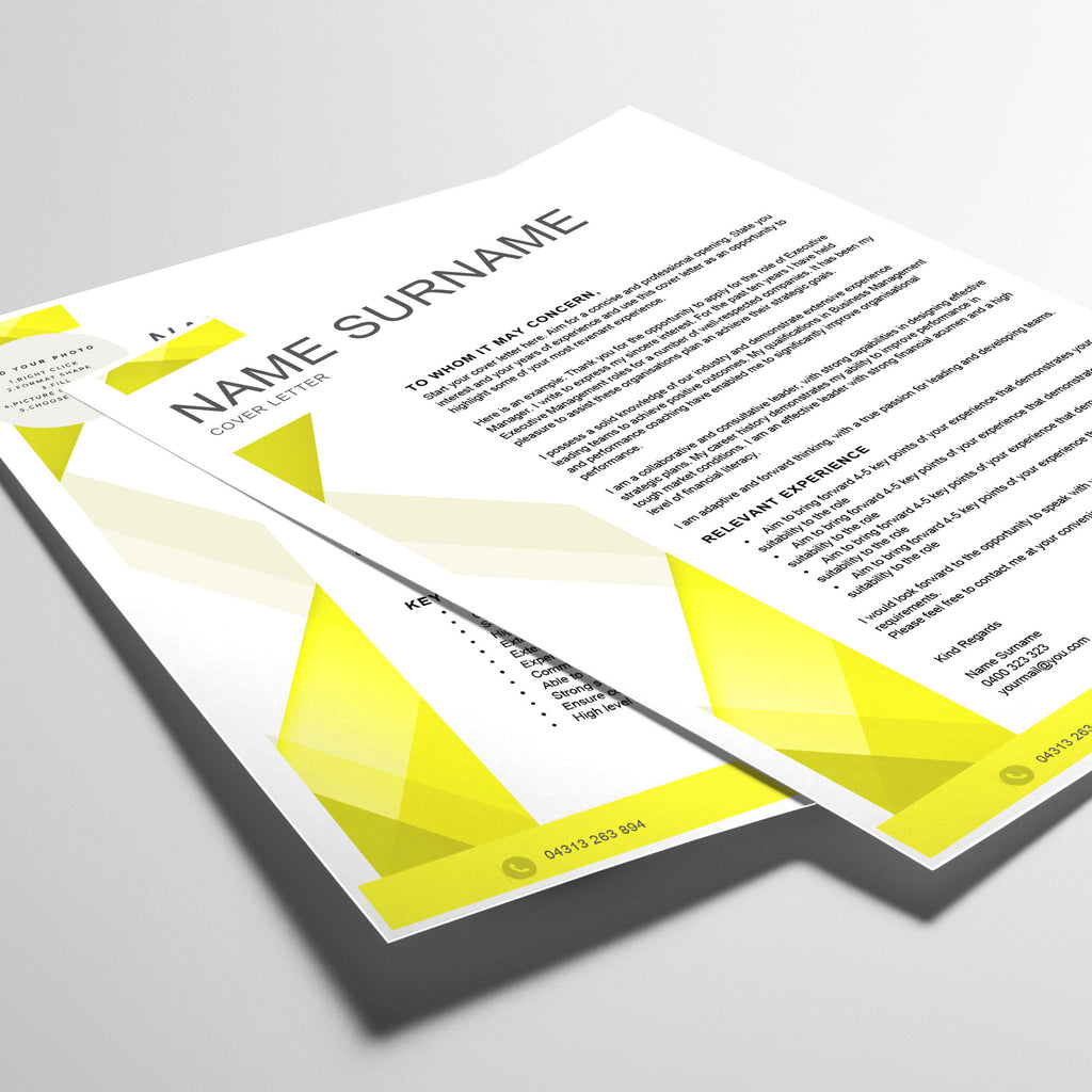 how to build great resumes and cover letters great resume create a great resume one of our resume templates