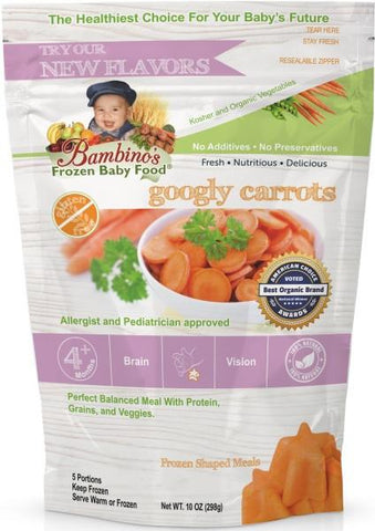 bambinos-frozen-baby-food-googly-carrots-frozen-shaped-meals