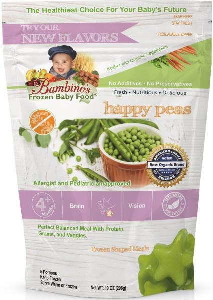 bambinos-frozen-baby-food-happy-peas-frozen-shaped-meals
