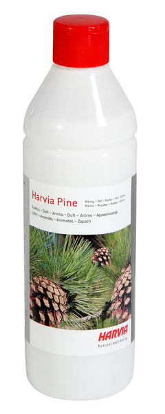 Harvia Pine Sauna Fragrance