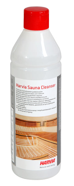 Harvia Sauna Cleanser