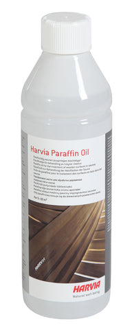 Harvia Paraffin Sauna Oil