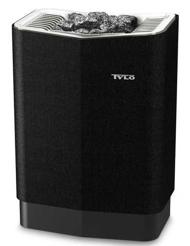 Tylo Sense Plus 7 240V 1 PH  with Pure Control