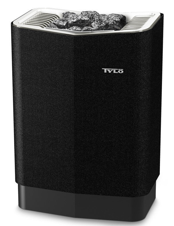 Tylo Sense Plus U8 with Pure Control