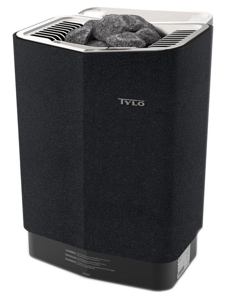 Buy Tylo Sense Combi U7 With Pure Control At Baltic