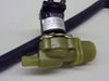 TYLO Waterfeed Solenoid for VA/VB