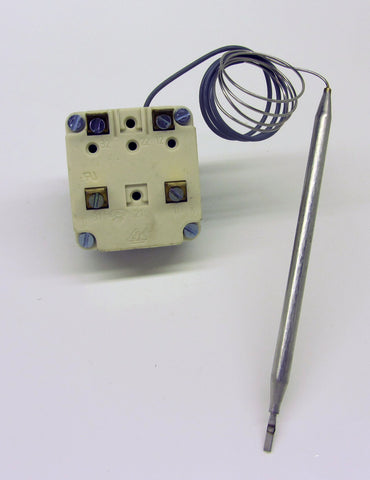 TYLO 2 Pole Thermostat
