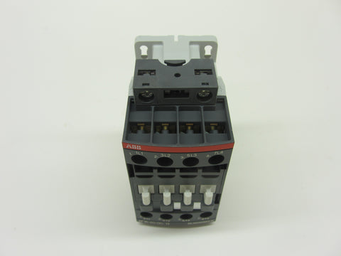 Harvia Contactor for ABB 30A for KIP, Topclass, and Cilindro Heaters