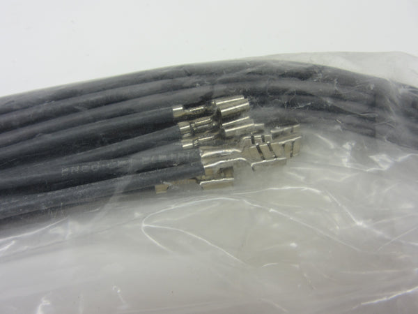 Harvia Wire Set for Club Heater 240V 1PH