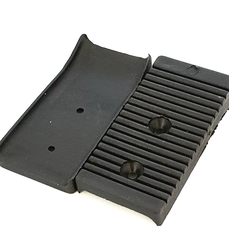 VAR70SF 20mm - 25mm Safety Attachment For Sled Chairs (ALSO CHEAP DOOR STOP ) - Chair & Table Tips