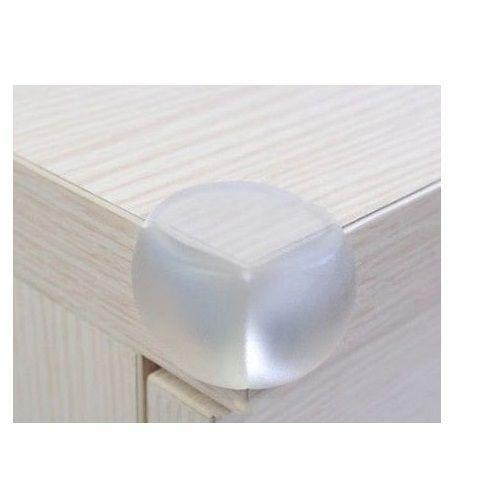 Table Corner Protectors (TP01CT) - Chair & Table Tips