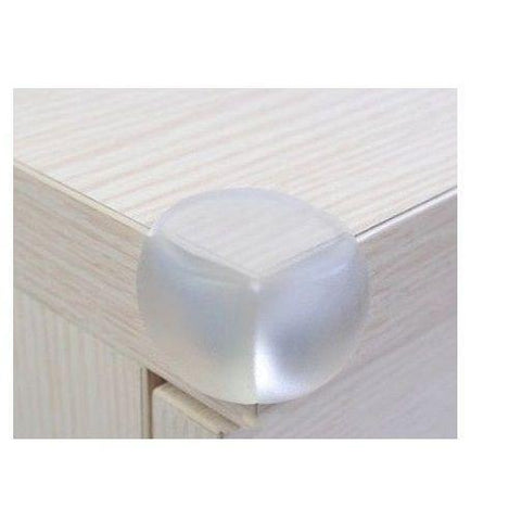 Table Corner Protectors (TP01CT)