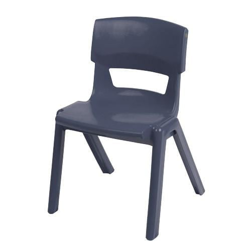 Sebel Program foot front/back - Chair & Table Tips