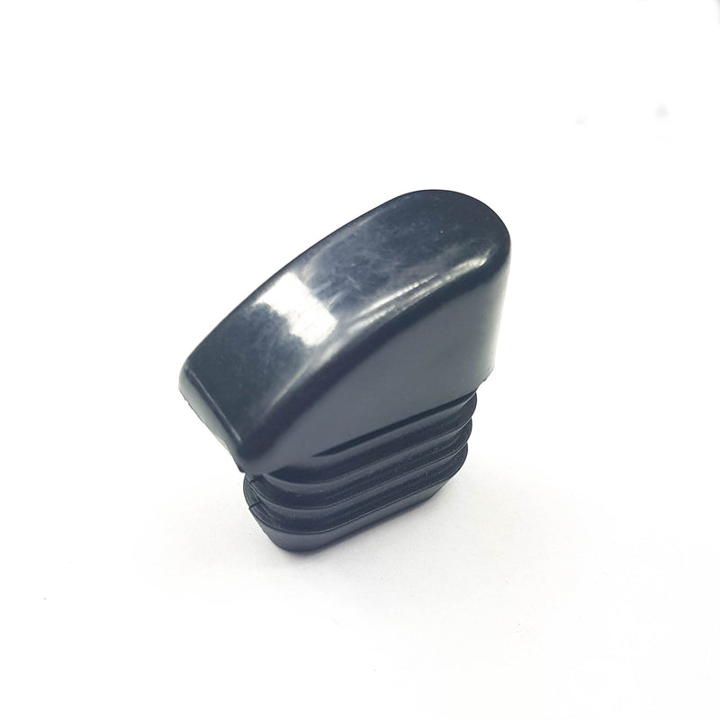 Sebel School Chair Tip Front & Back 18x35mm
