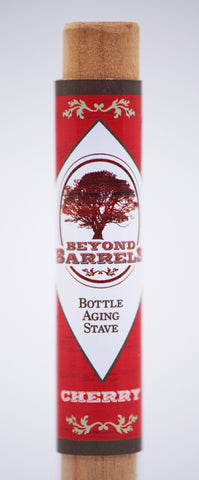 Bottle Aging Stave™ - Cherry