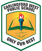 Carlingford-West-School