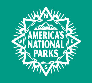 National Park Products