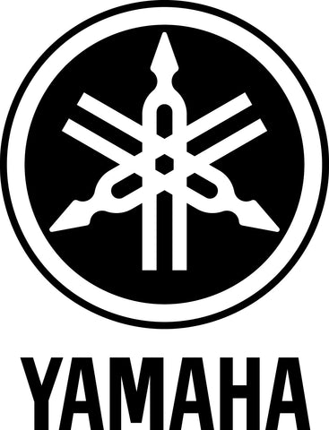 Yamaha Diecast Motorcycles