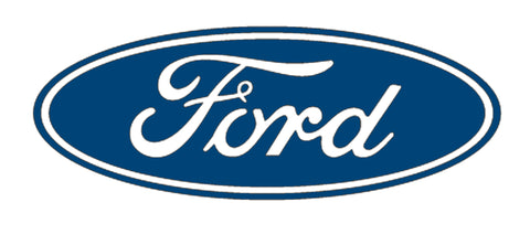 Ford Diecast Model Cars