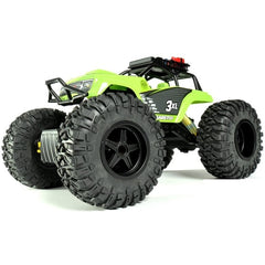 Maisto Rock Crawler 3XL