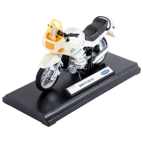 Welly BMW R1100 RS 1/18