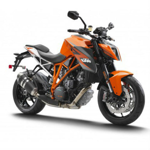 NewRay KTM 1290 Super Duke R 1:12 - Hobbytoys - 2