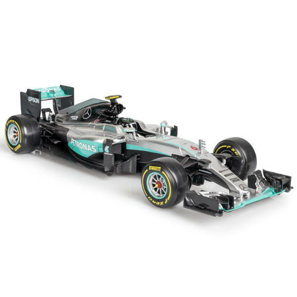 Formula One Racing Cars Toys