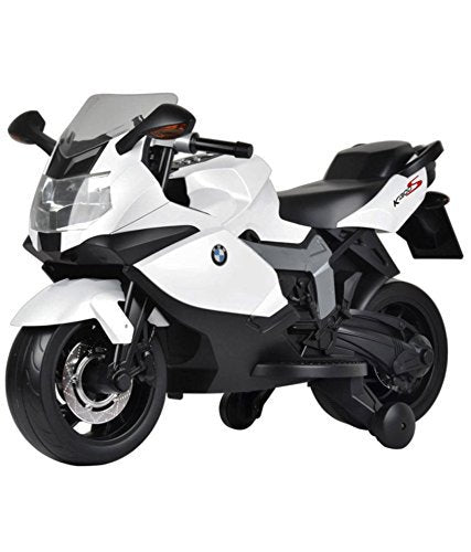 870feb0a487 Shop Battery Operated Ride-Ons Online - Ride-ons for Kids BMW bike