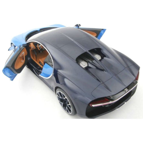 1/24 Scale cast Model Cars | Model Cars | Toy Cars