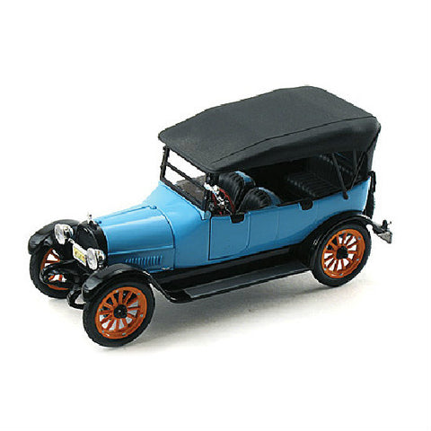 Signature Models 1917 Reo Touring 1/32 - Hobbytoys - 1
