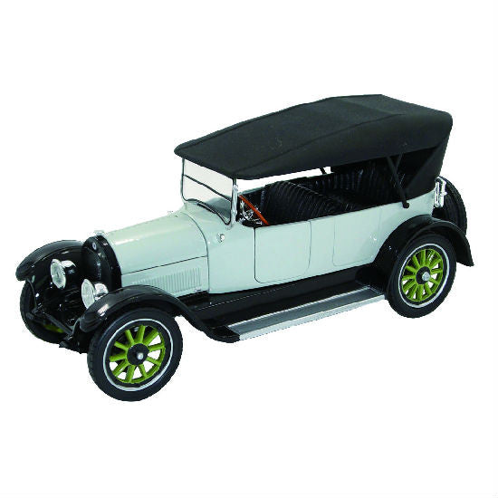 Signature Models 1919 Cadillac Convertible 1/32 - Hobbytoys