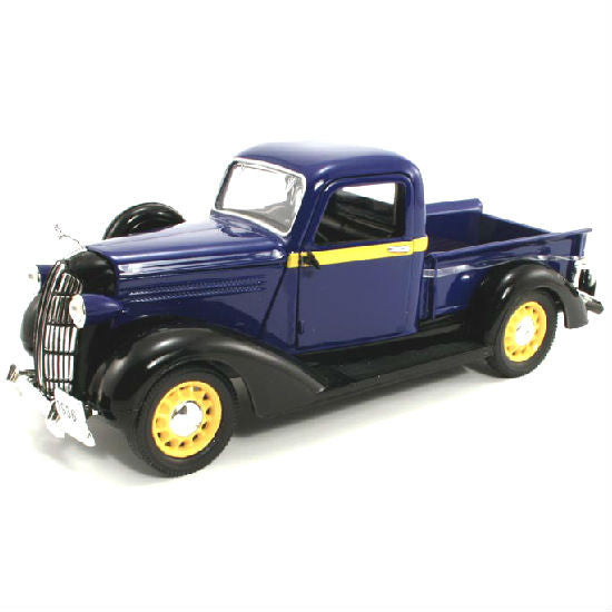 Signature Models 1938 Dodge Pickup Truck 1/32 - Hobbytoys - 1
