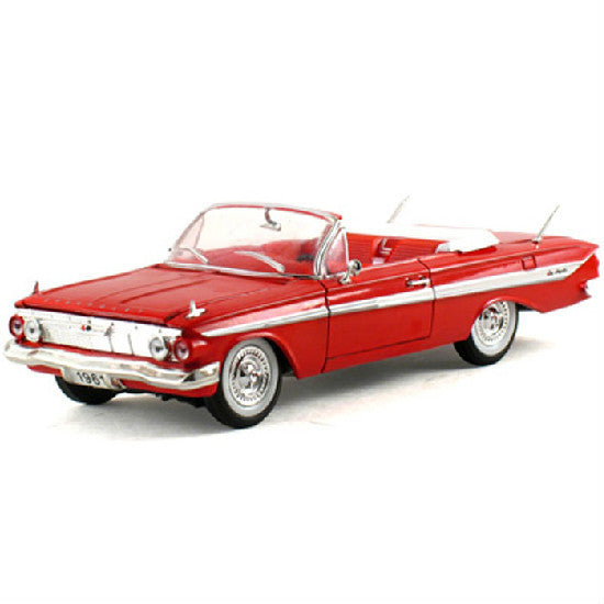 Signature Models 1961 Chevrolet Impala 1/32 - Hobbytoys