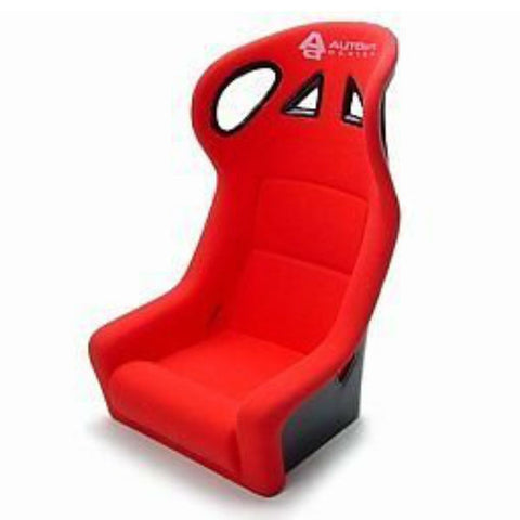AUTOart Bucket Seat Phone Holder
