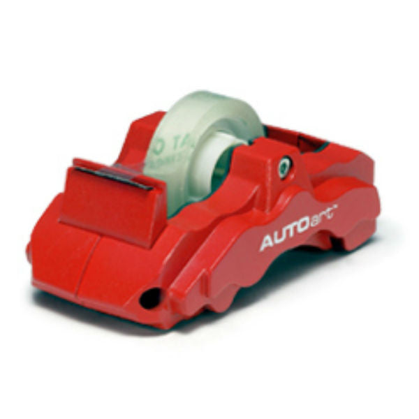 AUTOart Brake Caliper Tape Dispenser 6-Pot
