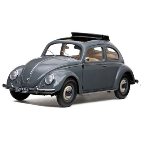1/12 Scale Diecast Model Cars