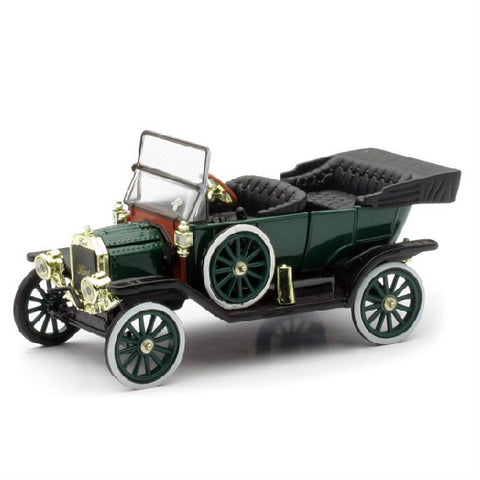 New-Ray 1910 Ford Model T Tin Lizzie Diecast Toy Model Car - Hobbytoys