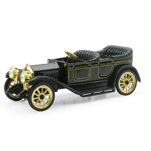 New-Ray 1911 Chevy Classic 6 Roadster 1:32 Diecast Classic Model Car - Hobbytoys